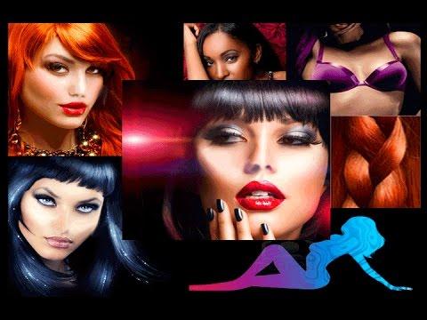 Spécial Relooking Soie Royale transforme vos Cheveux crépus en cheveux lisses et brillants.