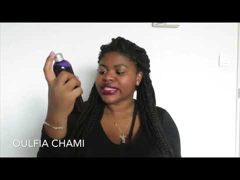 Produits petits prix pour cheveux crépus | Oulfia Chami