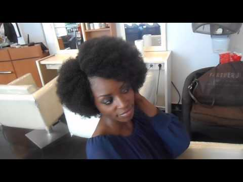 coiffure protectrice crochet braid -boxbraid-tresses -coiffure afro