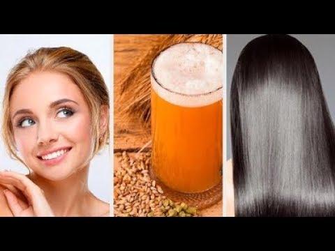 Comment Profiter De La Levure De Bière ?/MARIASHOW