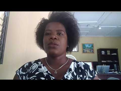 Cheveux volumineux et fournis pour Nathalie | Challenge Boost la pousse de tes cheveux