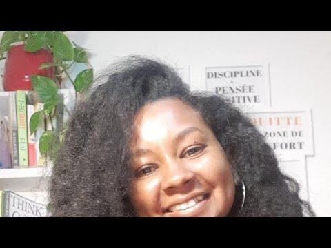 Q&A Challenge Boost La Pousse De Tes Cheveux