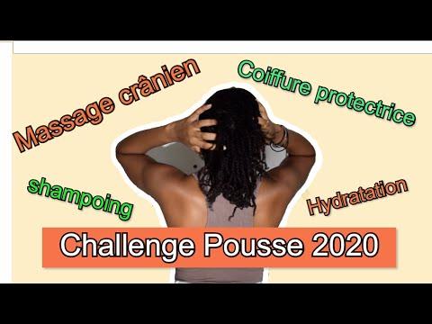 CHALLENGE POUSSE 2020 – 2021 : OBJECTIF ATTEINDRE LA TAILLE