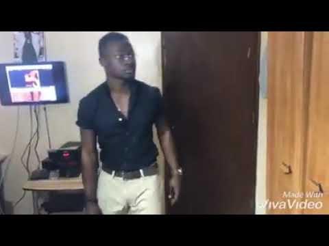 Gabon: Challenge la botte de Zyon Stylei , un gabonais pousse un coup de gueule. Non aux enlèvements