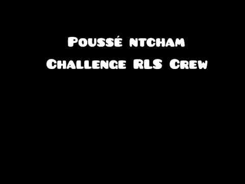Tcham 2020🔥 Challenge poussé ntcham by RLS Crew