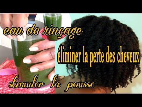 💦 eau de rinçage pour stimuler la pousse/volume,pousse,brillance/challenge/part 3