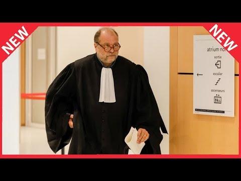 ✅  Eric Dupond-Moretti : ce terrible drame familial qui l'a poussé à devenir avocat