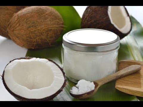 Comment épaissir les cheveux fins avec un ingrédient naturel