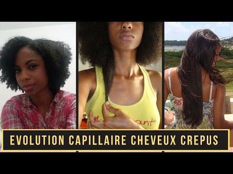 EVOLUTION CAPILLAIRE CHEVEUX CREPUS | Entre défrisage, chute de cheveux, Big shop |JE VOUS DIS TOUT