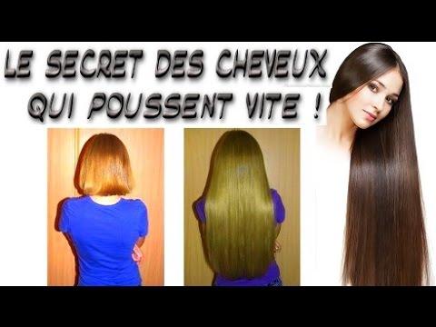 Accélérer la pousse des cheveux – Recette – Gingembre, Fenugrec, Nigelle..