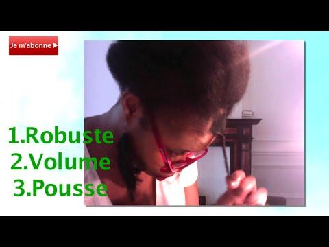 Cheveux crépus et fin | Pousse rapide| les bienfaits de la laine(robuste,volume) 💚