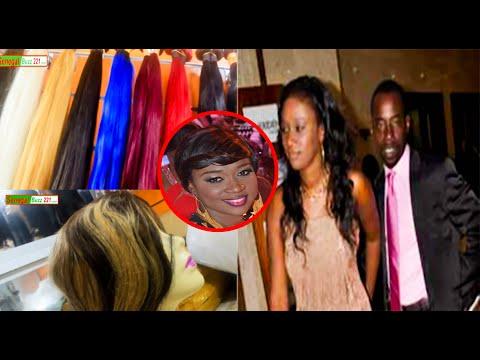 Urgence: Promotion cheveux naturel Pour La Tabaski Chez Omar Cheveux….. Mame Diarra Ma Coy…
